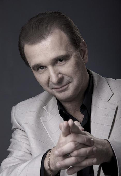 Фотография Дмитрий Ющенко