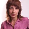 Рекламные видеоролики III фестиваля - последнее сообщение от Наталия Царева